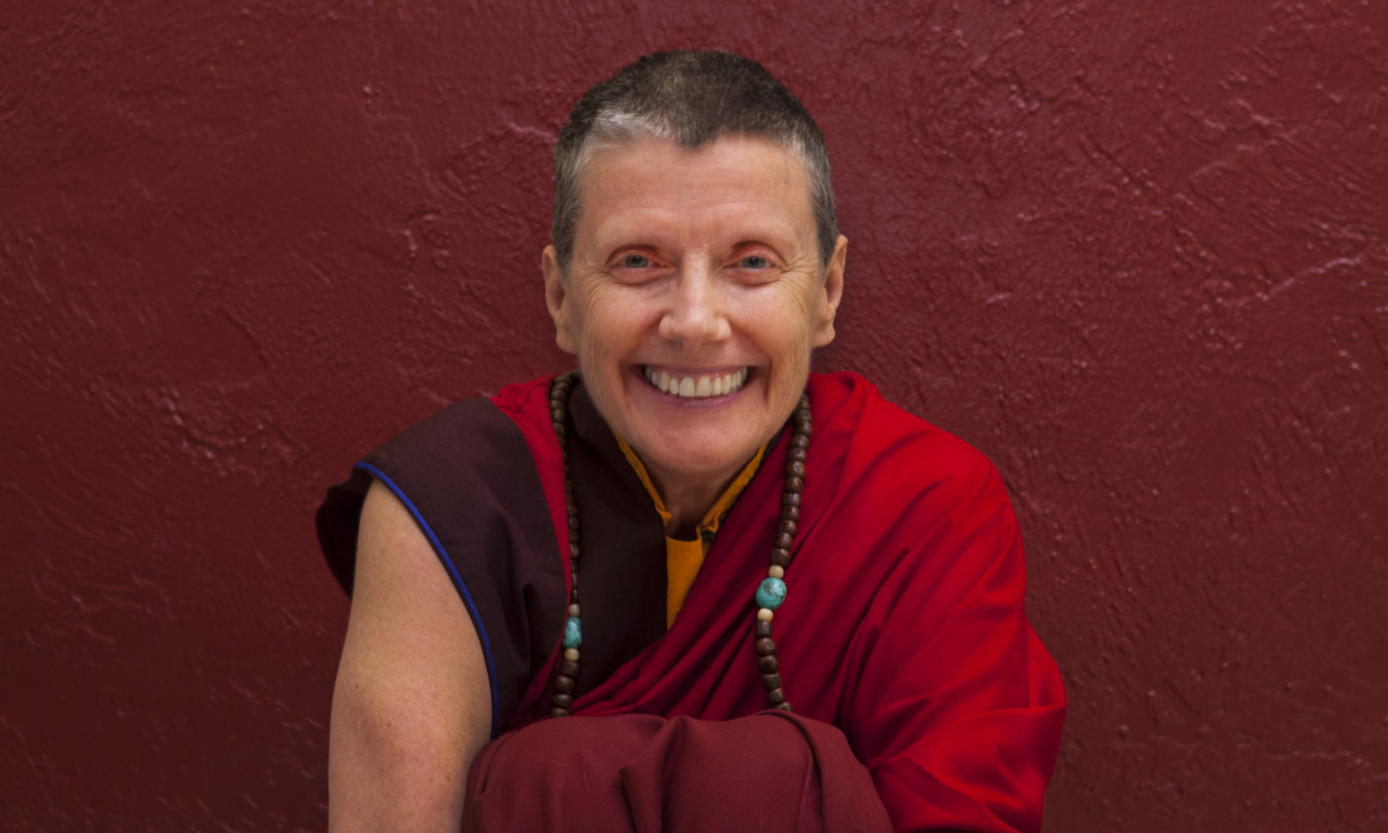 Lama Karma Chotso, Teacher at MiamiBuddhism.com Open Awareness. Tibetan Buddhist Dharma Center.