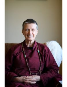 Women, Money, and Meditation @ Open Awareness Buddhist Center | El Portal | Florida | United States